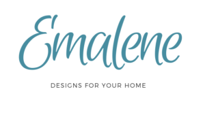 Emalene - Designs For Your Home